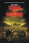 Terra dos Mortos Assistir Filmes Online