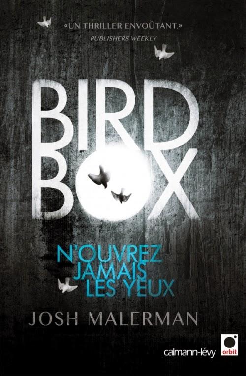 http://www.leslecturesdemylene.com/2014/09/bird-box-de-josh-malerman.html