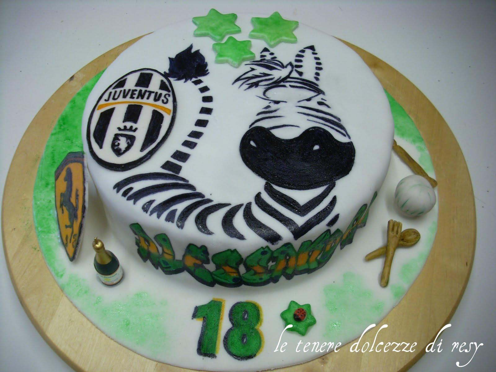 Valerio S Cake Union City Hours