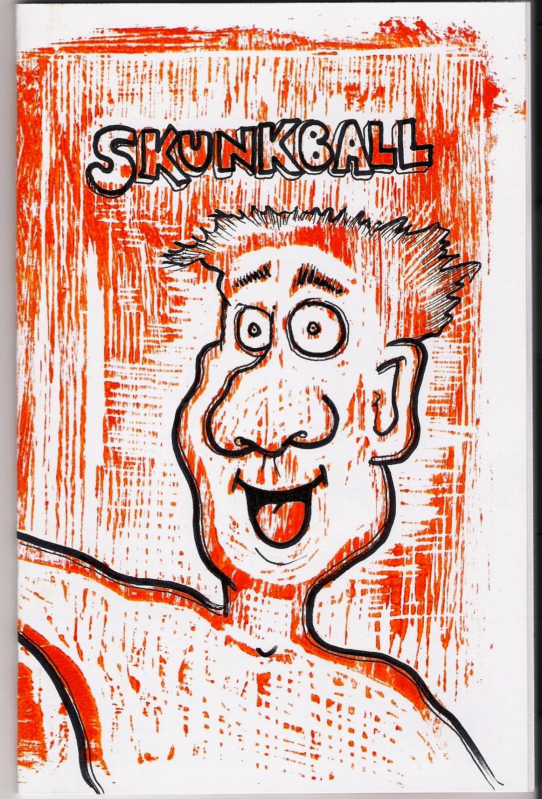 Skunkball