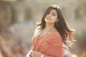 Sushma Raj Glam pics-thumbnail-2