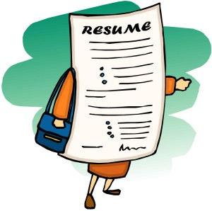 NwaVic: The Ten Worst Things to Put on Your Resume-Kelly ...