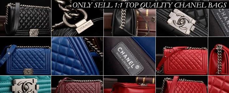 replica bottega veneta handbags wallet app xi