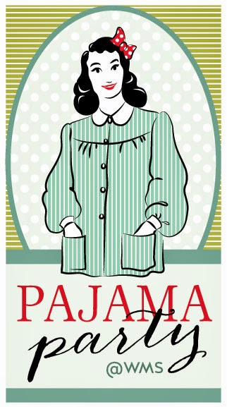 http://waltzingmouse.blogspot.ie/2015/04/welcome-to-our-april-pj-party.html