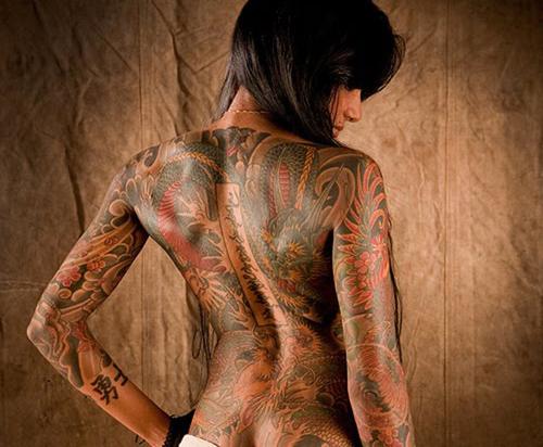 http://1.bp.blogspot.com/-h0CY5IXSUpM/T8CM4JiZXOI/AAAAAAAADT4/iwuOfh9kocg/s400/African-Tribal-Tattoos.jpg