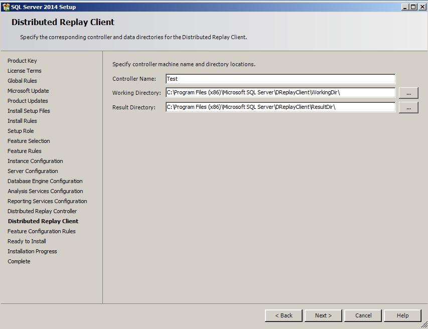 how to delete server name in sql server 2014