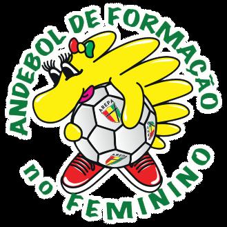 Associação Recreativa do Porto Alto