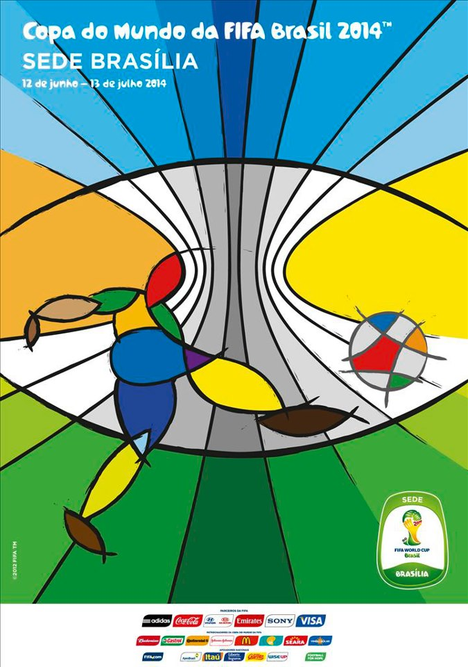 Brazil Olympic Games 2...