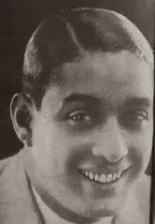 FERNANDO COLLAZO