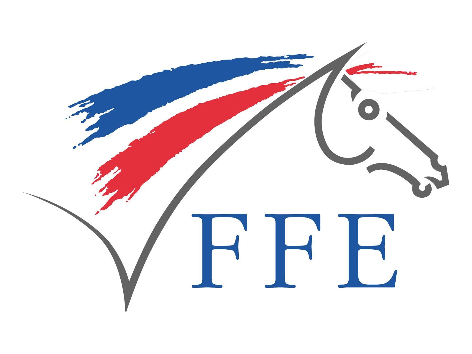Une école de la FFE