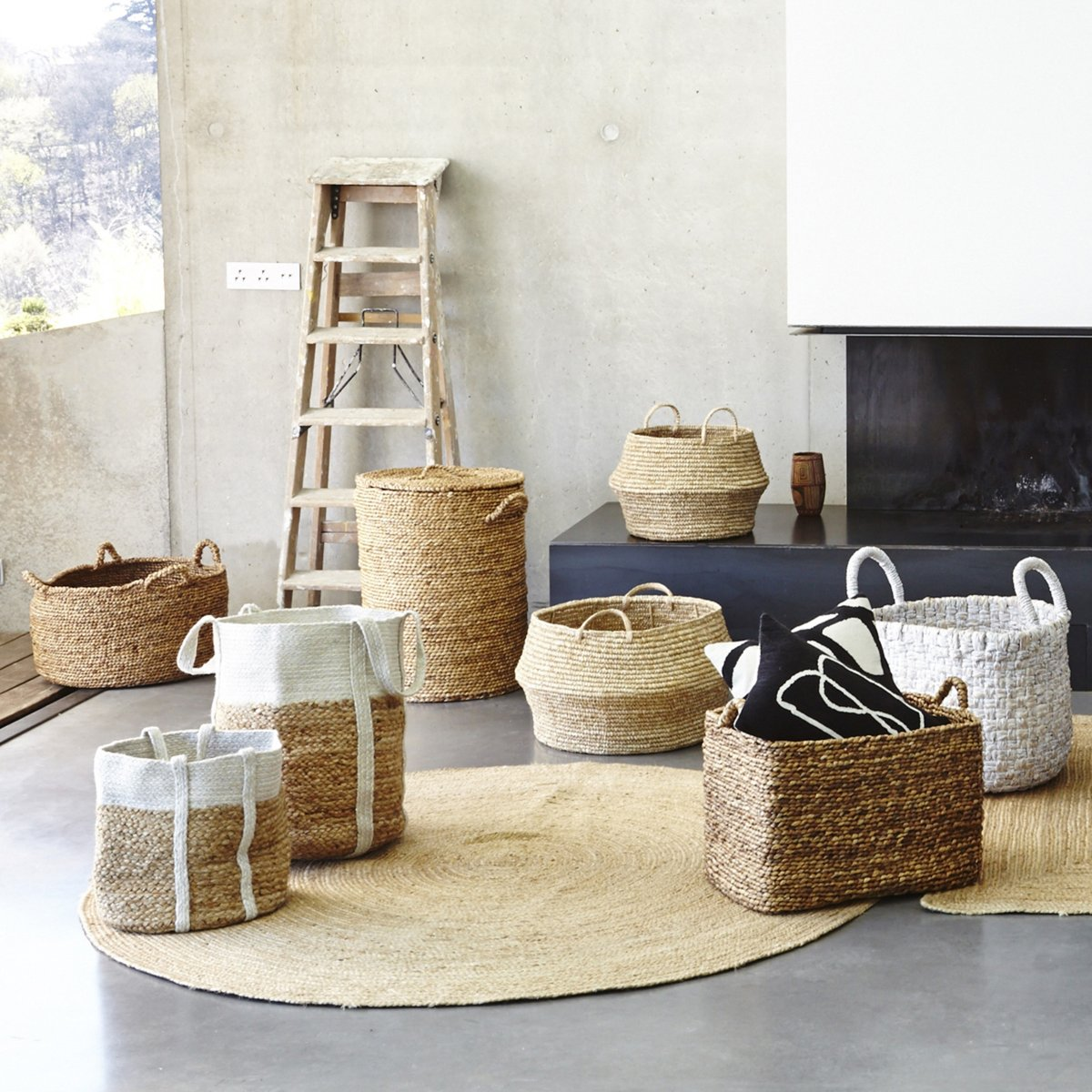 ampm coups de coeur printemps t 2016. Black Bedroom Furniture Sets. Home Design Ideas