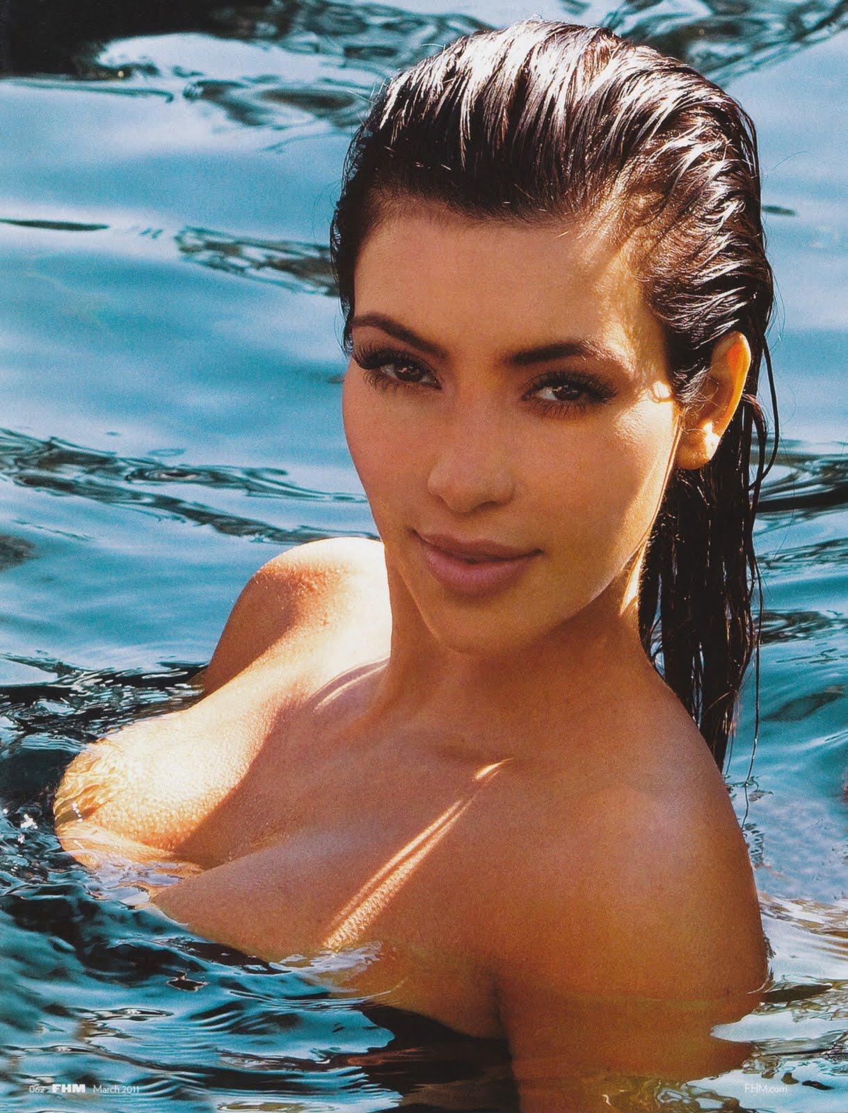 http://1.bp.blogspot.com/-h0GQY09q_Ms/TfFn--7sDwI/AAAAAAAABXo/F7cbSWpUM2o/s1600/Kim-Kardashian-41.jpg
