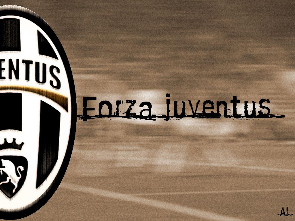 http://1.bp.blogspot.com/-h0ID6z3PgHM/T35n5rNPT0I/AAAAAAAAAt0/zzjE70SK-K8/s1600/Juventus+top+wallpaper+6.jpg