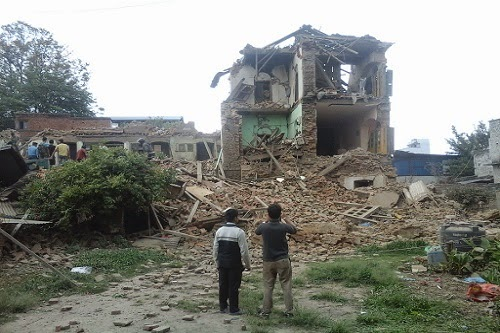 nepal_earthquake_damage