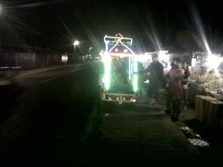 odong_odong_lombok