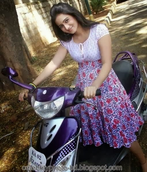 Deshi+girl+real+indianVillage+And+college+girl+Photos062