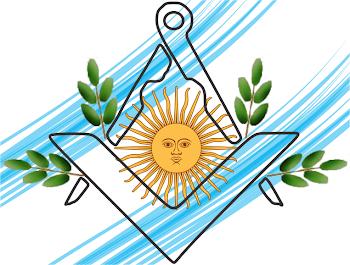 Espacio Masónico de Argentina