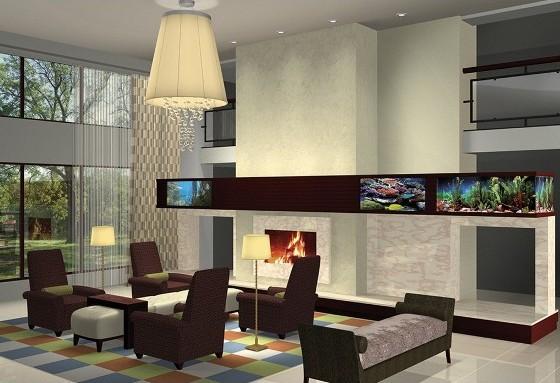 Interior Design Miami Exotic House Interior Designs