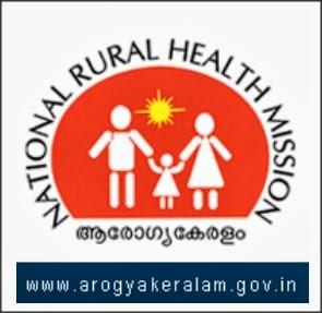 Arogya Keralam