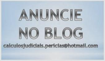 Anuncie no Blog!