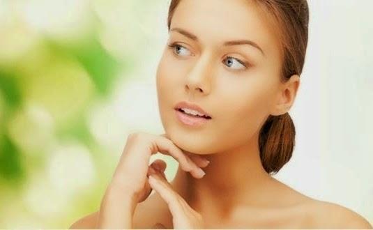 cara dan tips sehat alami merawat kulit agar awet muda