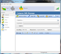 Download Software BOOM SMS Untuk PC