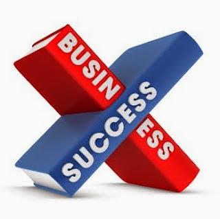 Mau Cepat Kaya, Ketahui Pentingnya Melakukan Persiapan Bisnis