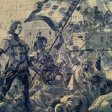 Liga de Defesa Portuguesa