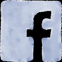 Pimentas no facebook!!!