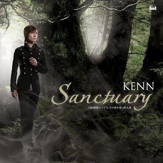 KENN - Sanctuary