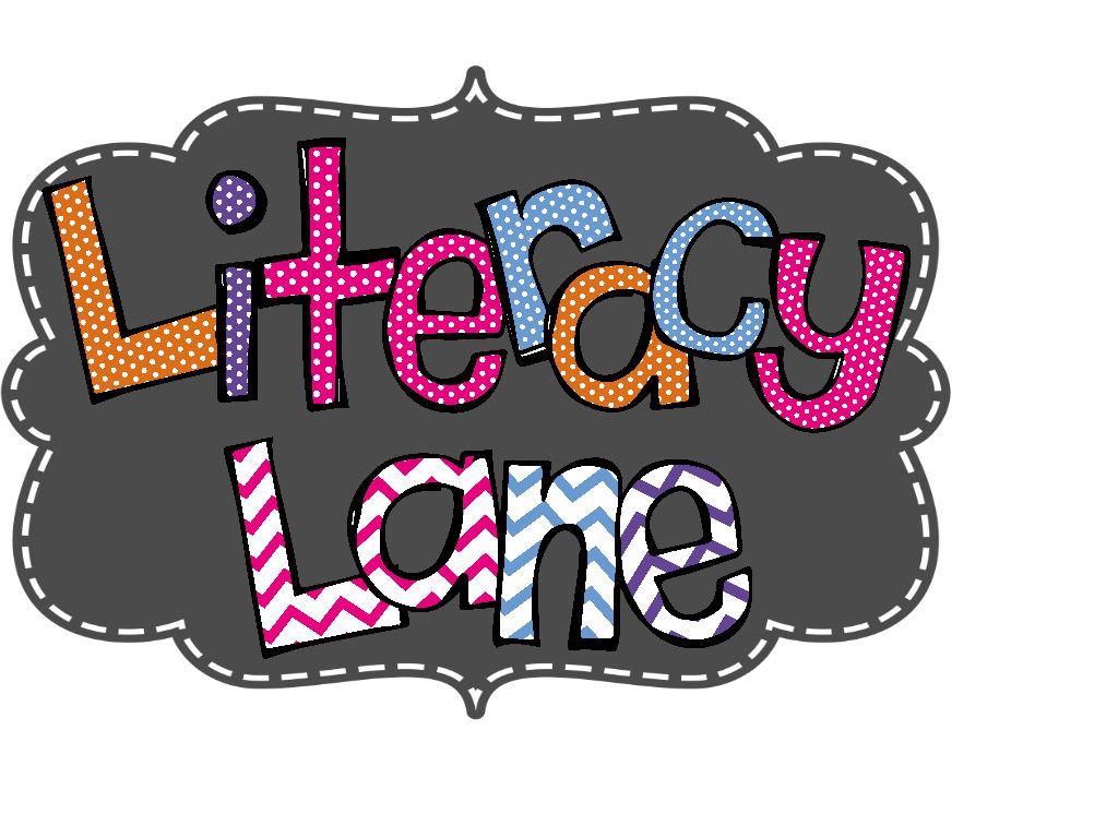 Literacy Lane