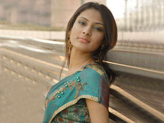 bangla natok actress mehjabin