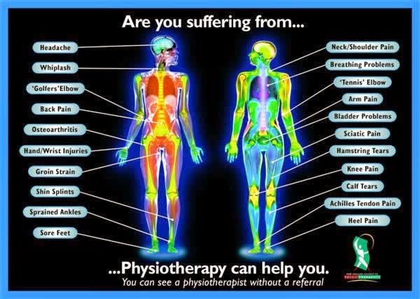 penyakit-sendi-dan-tulang-otot-faktor-usia-obati-dengan-puasa