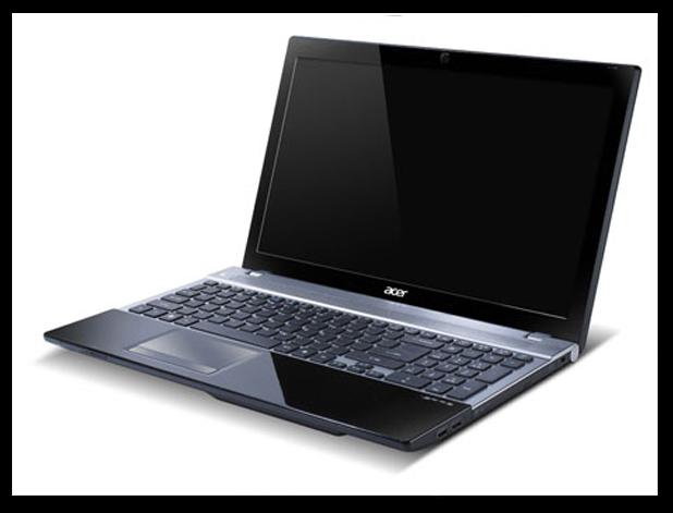 Драйвера для ноутбука ноутбук acer aspire v3 551