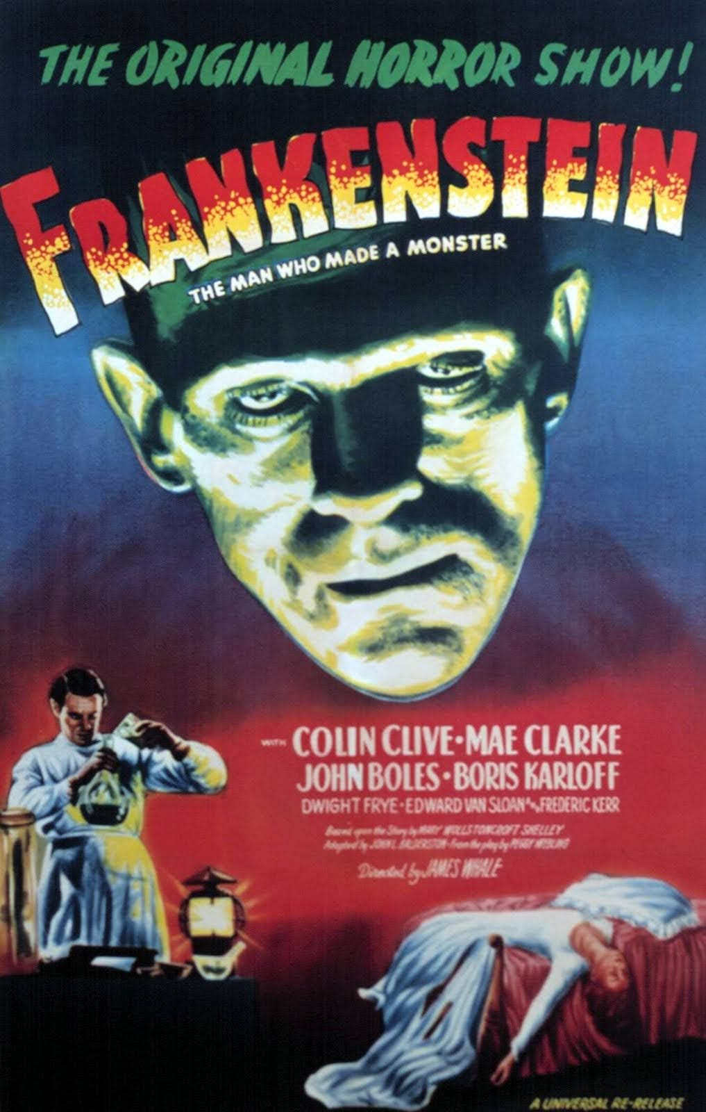 Image Result For Movie The Damned
