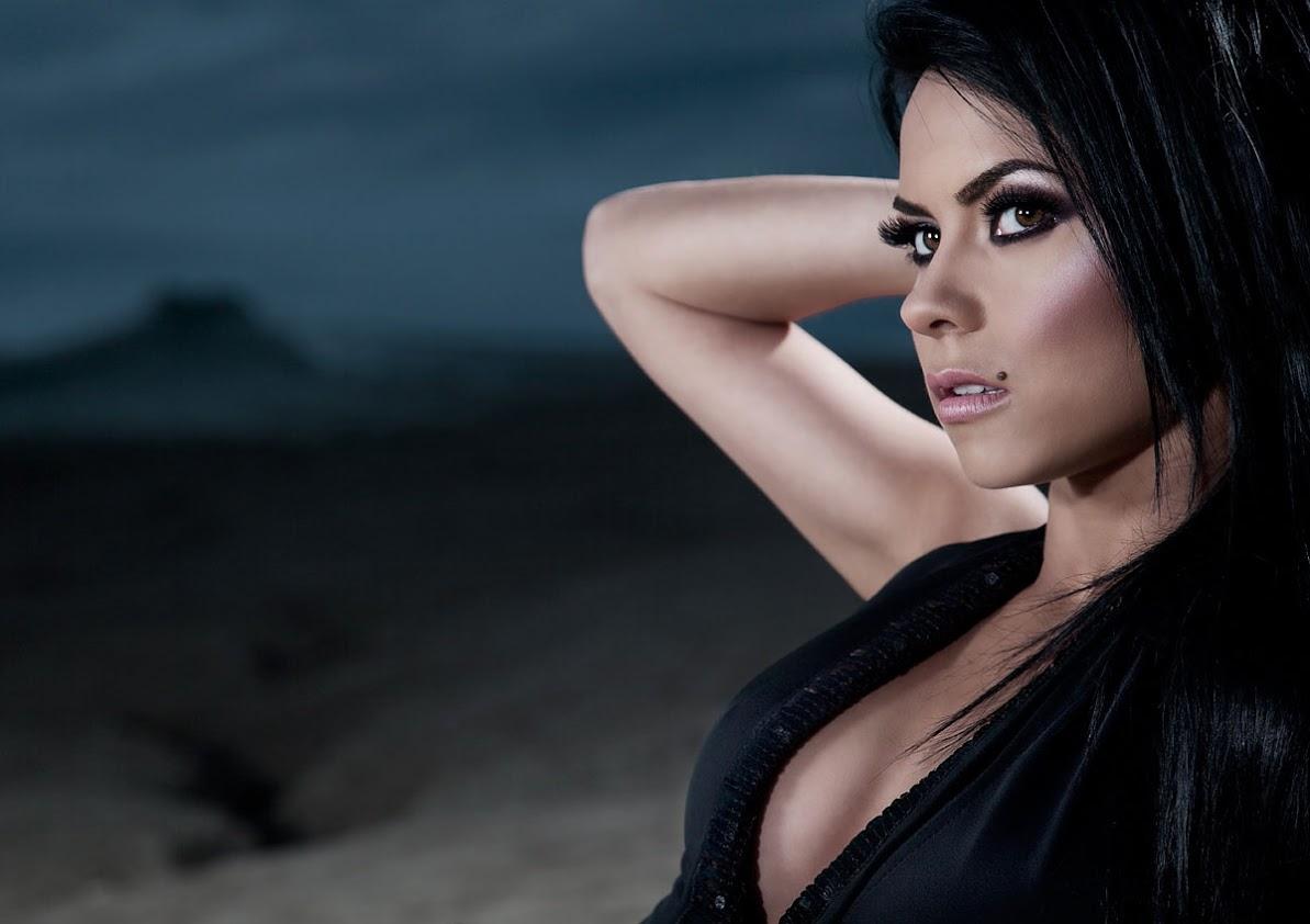 Celebrity Elena Alexandra Apostoleanu nudes (43 photos), Sexy, Leaked, Selfie, bra 2015
