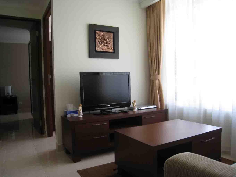 desain rumah minimalis two bedroom apartments