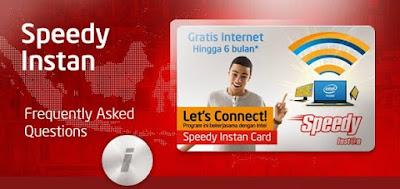 akun wifi id terbaru 2015