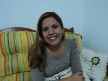 Essa sou eu