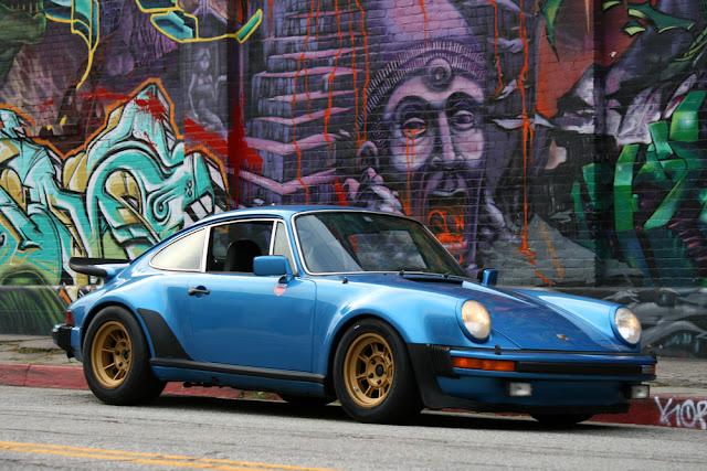 urban+turbo.jpg