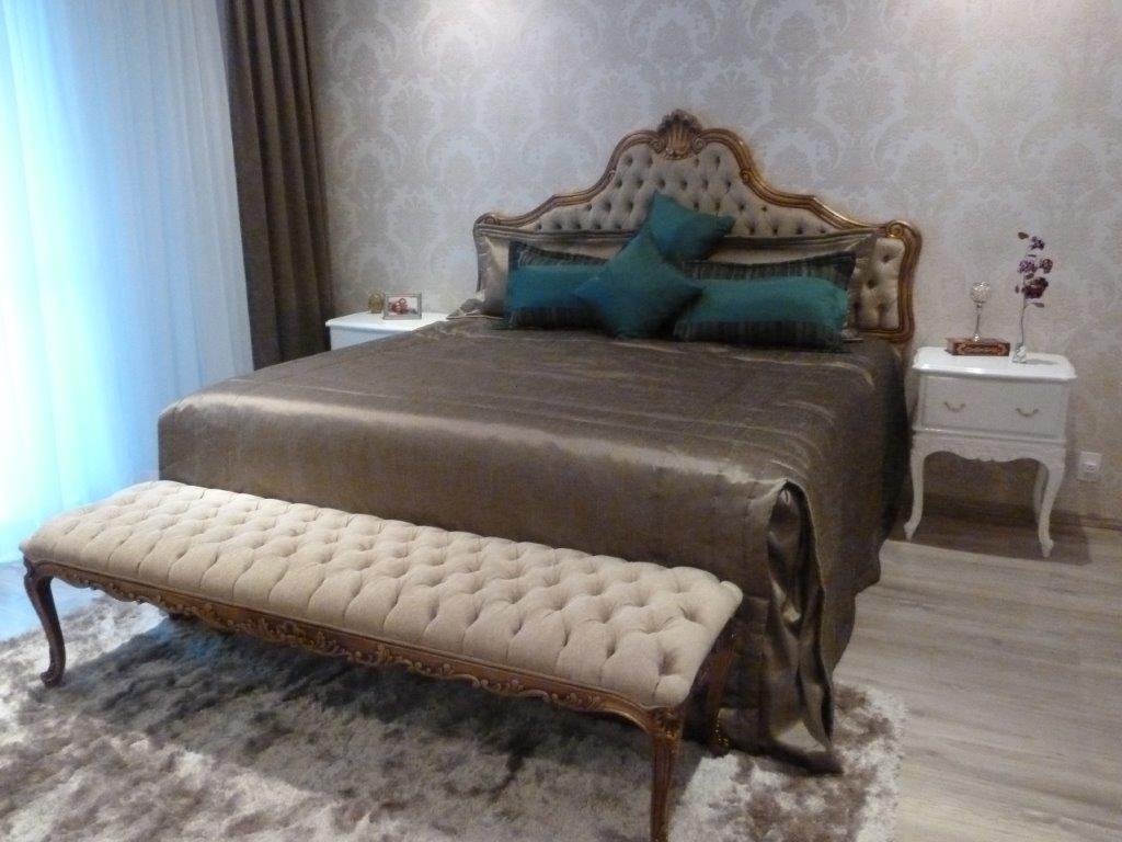 decoracao de interiores quartos casal:Blog Decoração de Interiores: Decoracao Quarto Casal estilo Classico