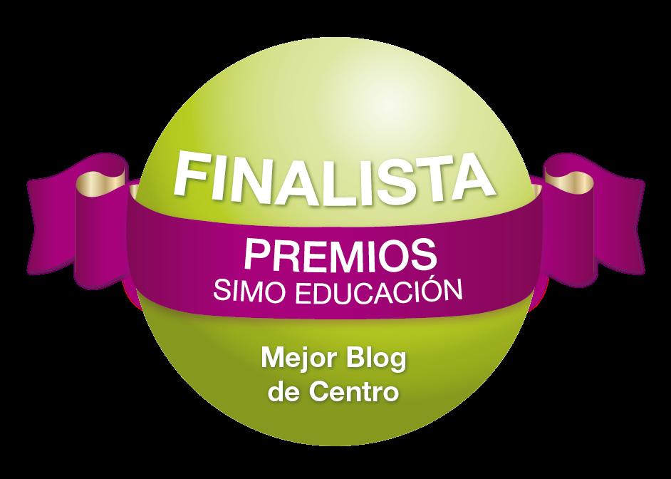 PREMIOS SIMO EDUCACIÓN 2013