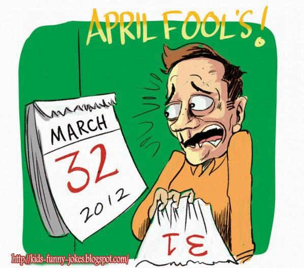 April-fools-jokes
