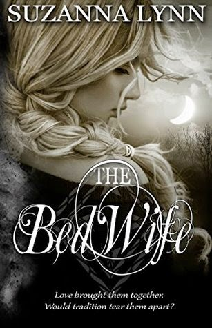 http://www.amazon.com/Bed-Wife-Novella-Chronicles-Book-ebook/dp/B00KHFPM8S
