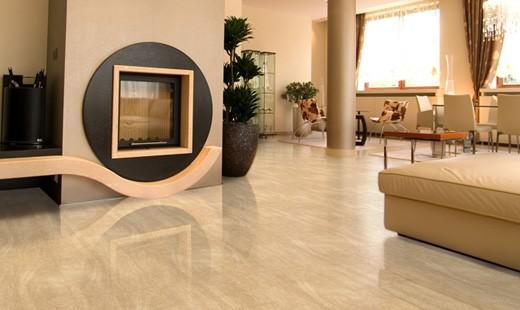 Piso art curitiba porcelanatos e pisos pr dicas for Porcelanato color marmol