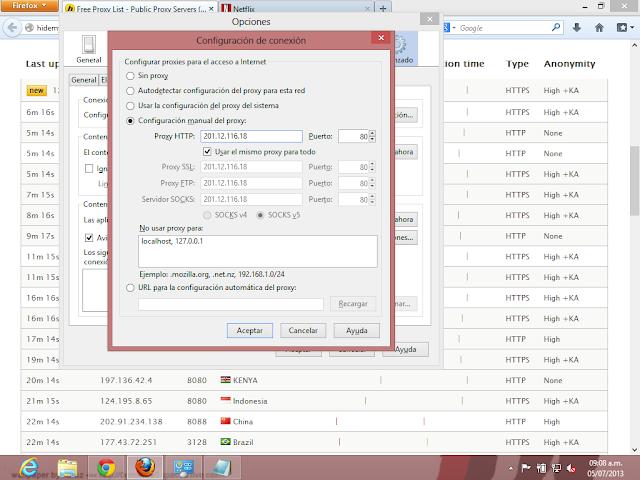 generador de datos falsos como lo miran en la imagen link de .netflix