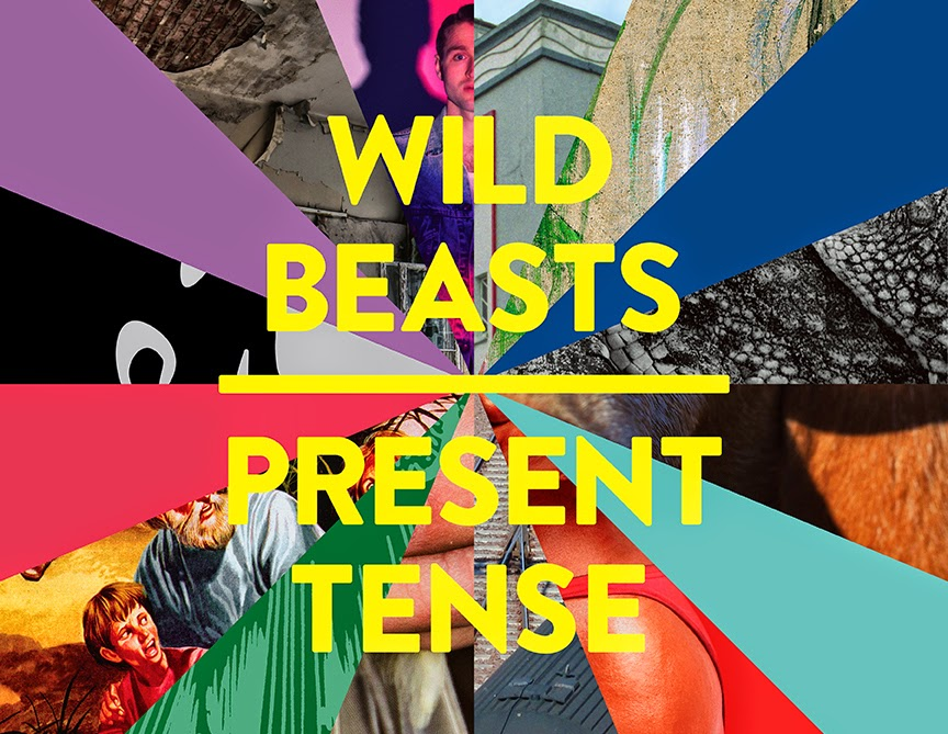 wild-beasts-simple-beautiful-truth-present-tense-video
