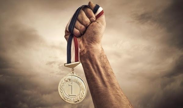 Consejos para el éxito