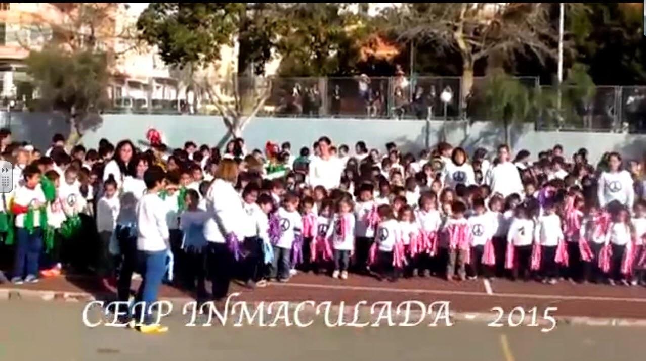 https://ceipinmaculadatorrevieja.wordpress.com/2015/01/31/dia-de-la-no-violencia-y-la-paz/