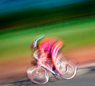 racing, sports, cempetitive spirit, cycling